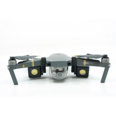 Фотовспышка Lume Cube DJI Mavic Kit
